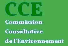 Quelques sujets pour la CCE de Francazal