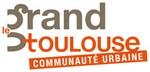 Conseil de Communauté urbaine du Grand Toulouse